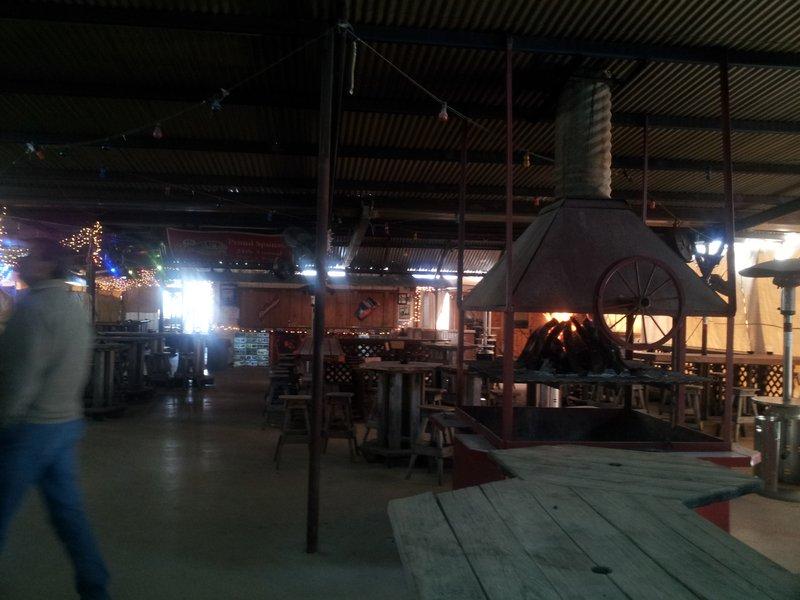 venue-inside-fireplace