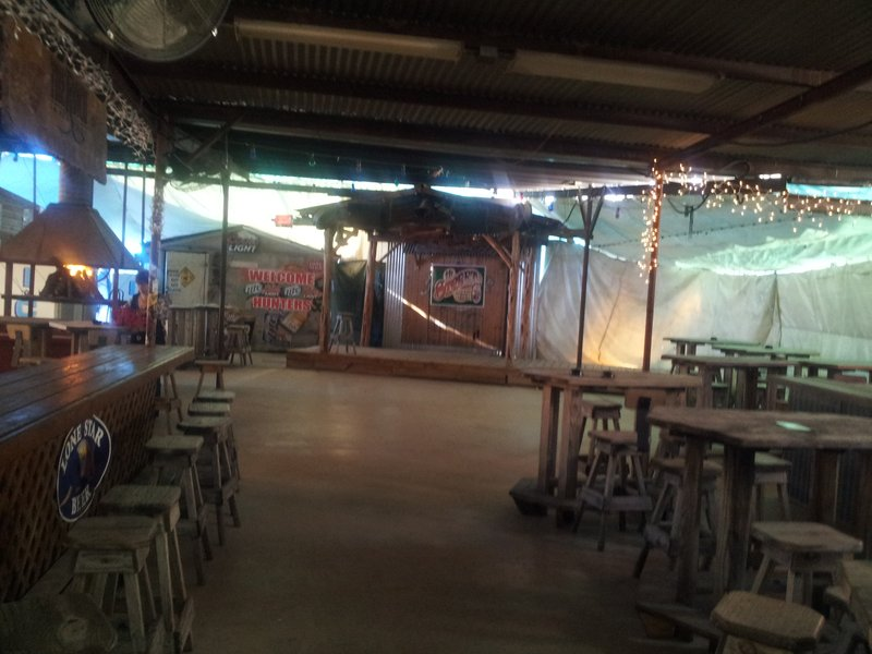 venue-inside-stage
