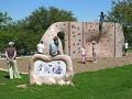 kids-rock-wall-2060