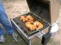 chicken-grill-1869