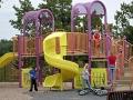 kids-playground-1852