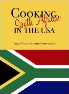 cooking-south-african-in-the-usa