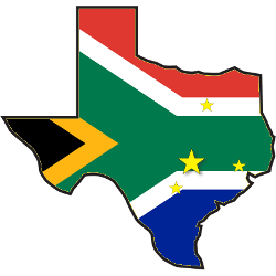 South Africans in Austin