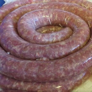 resource - make boerewors like a pro